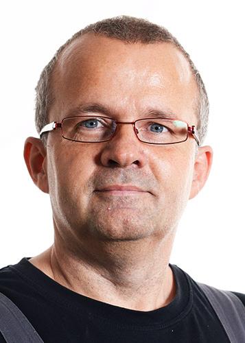 Dirk_Schnelle