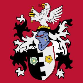 Kemna-Wappen