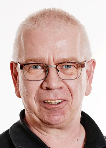 Klaus_Heckmann