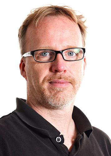 Stephan-Ruhmoeller